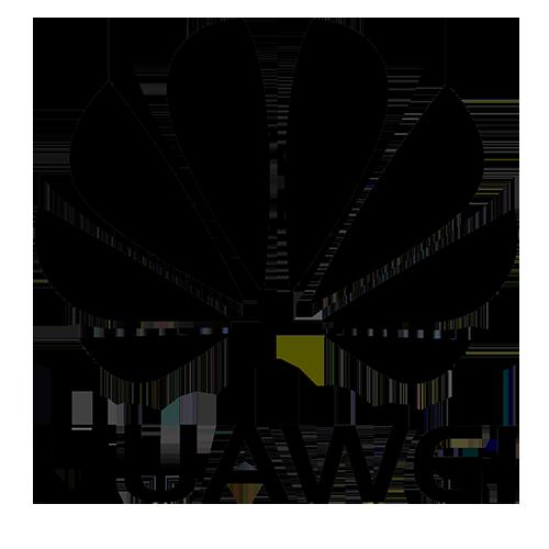 Huawei Smartphone Reparaturen
